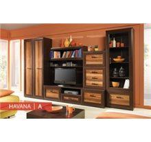 Sekcija Havana A