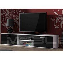 TV staliukas 180 S-3 Soho