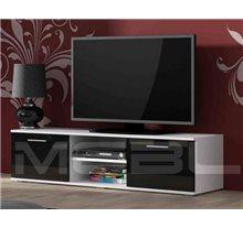 TV staliukas 140 S-4 Soho