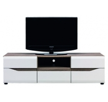 TV staliukas Lionel LI1
