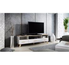 TV staliukas Lotta 180 3S3K