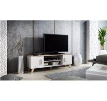TV staliukas Lotta 160 2D2K