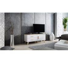 TV staliukas Lotta 120 1D2S