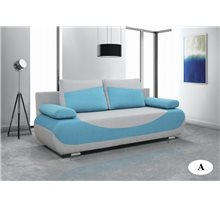 Sofa/Lova Bruno