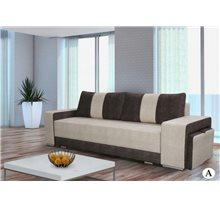 Sofa/Lova Alka