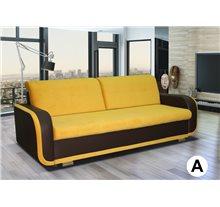Sofa/Lova Azja