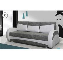 Sofa/Lova Mara