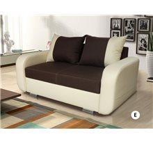Sofa/Lova Fero