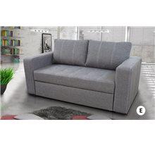 Sofa/Lova Rodriges