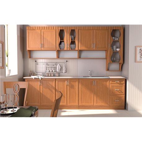Virtuvės rinkinys Oliwia
