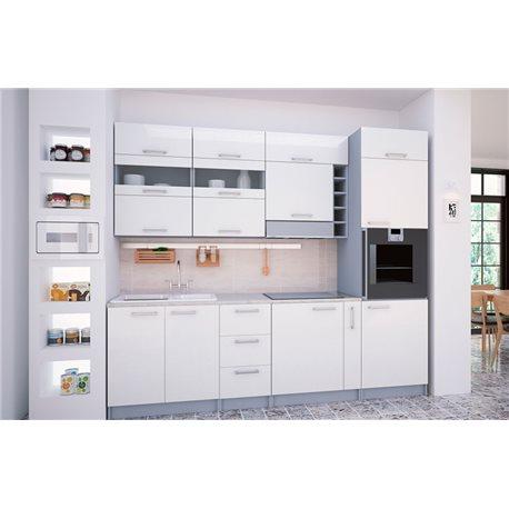 Virtuvės rinkinys Selena