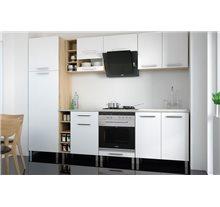 Virtuvės rinkinys Zuri