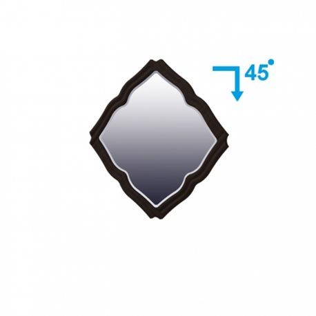 Veidrodis Tiffany МН-122-08