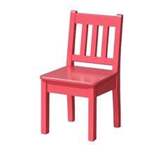 Kėdė Nuki NU16