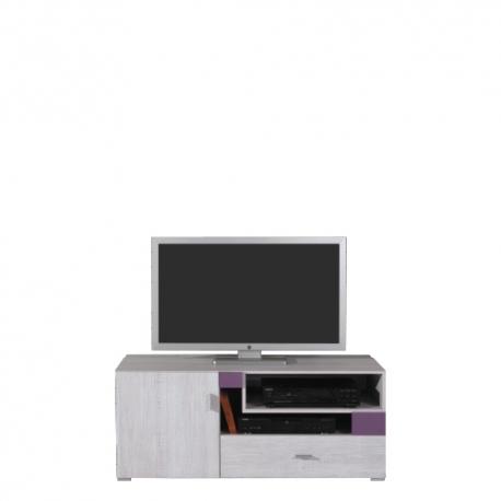 TV staliukas NEXT NX12