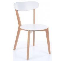Kėdė Milan K5