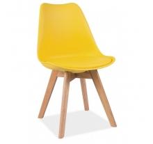 Kėdė Oslo Kris
