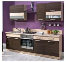 Virtuvės rinkinys Modena 240
