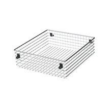 Metalinė dėžė spintai SZUF/60