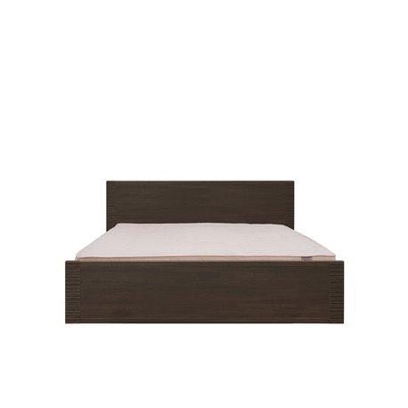 Dvigulė lova LOZ/160