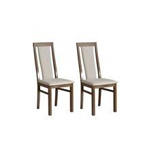 Kėdės ALCAN KR0118-D53-IN22