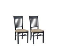 Kėdės IMUS KR0095-904-IMUS