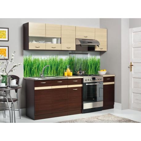 Virtuvės rinkinys Eliza 220