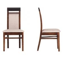 Kėdė Forrest FR13
