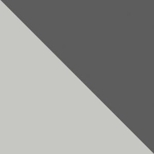 Antracitas + Aliuminio