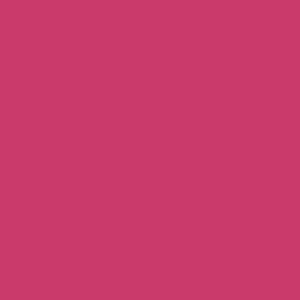 Rožinė blizgi