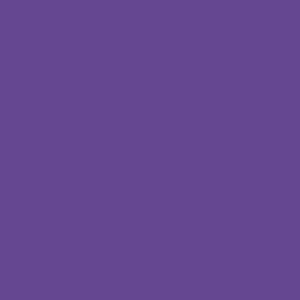 Violetinė (domel)
